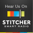 stitcher128x128[1]