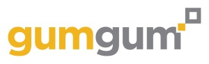 gumgum_final