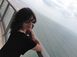 photo 3 Balcony Panama