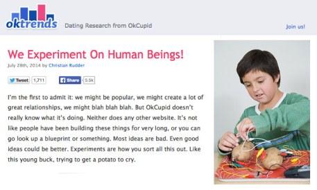 okcupid-experiments