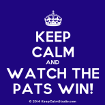 KeepCalmStudio.com-[Crown]-Keep-Calm-And-Watch-The-Pats-Win-