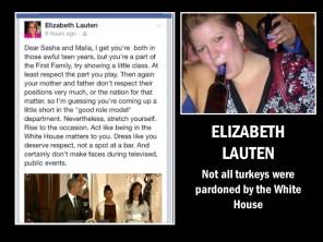 ELIZABETH LAUTEN
