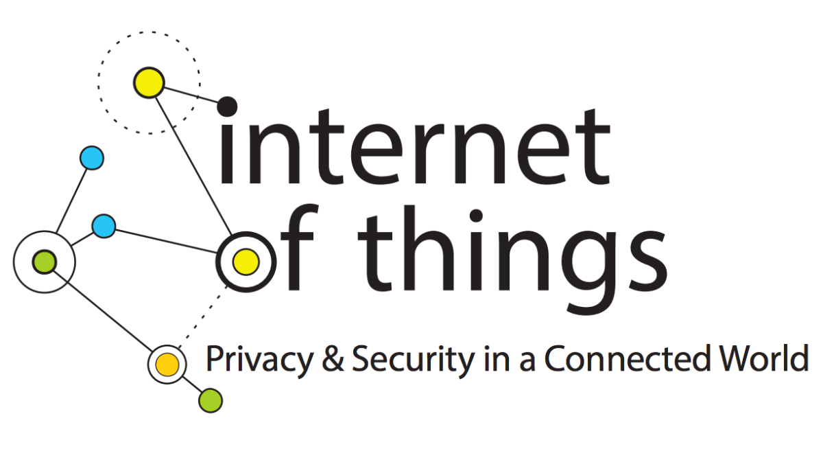 Featured Segment:  Joseph Jerome on FTC IoT Privacy Report
