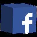 1426038804_social_media_icons_cube_set_256x256_0000_facebook