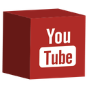 1426038832_social_media_icons_cube_set_256x256_0004_youtube