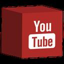 1426038832_social_media_icons_cube_set_256x256_0004_youtube