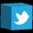 1426038845_social_media_icons_cube_set_256x256_0002_twitter