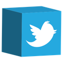 1426038845_social_media_icons_cube_set_256x256_0002_twitter