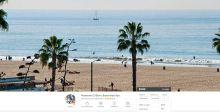 Sample Listing - Santa Monica