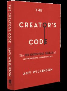 creator-code-cover-mock061