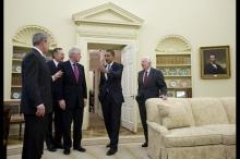 OvalOffice_livingpresidents