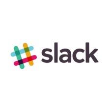 slack_416x416