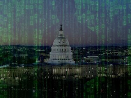 congress-security