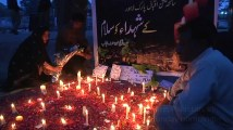 candlelit-vigil-for-victims-of-easter-bombing-in-lahore-pakistan-on-youtube