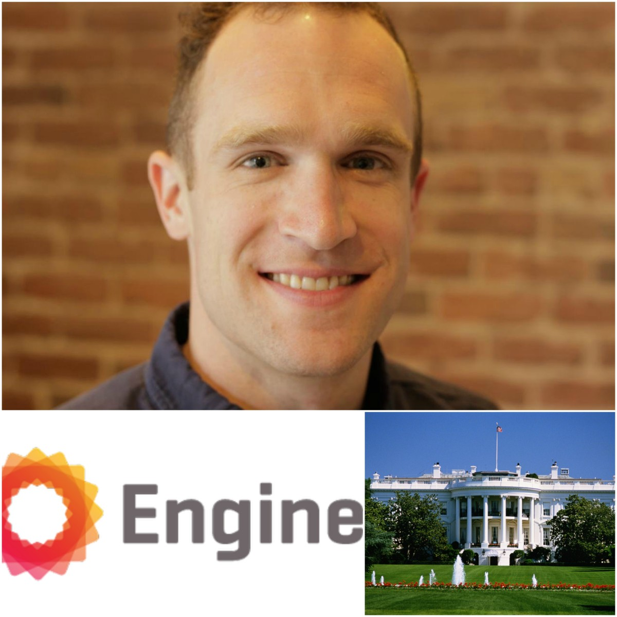 CLBR #219: Evan Engstrom on Engine's Presidential Candidate Scorecard