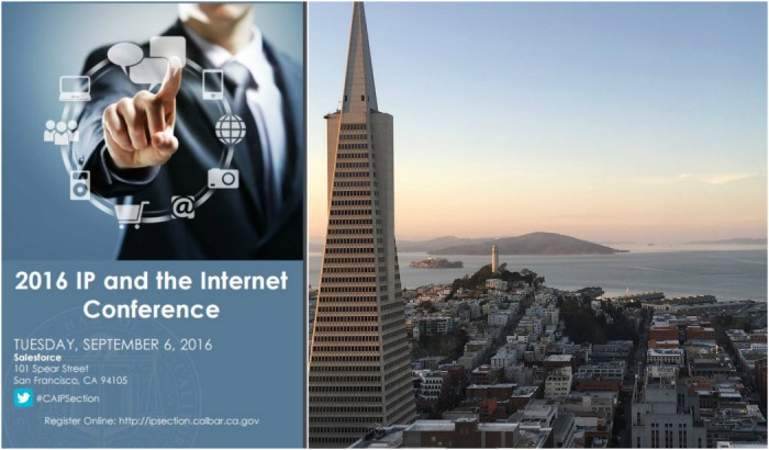 ip-and-internet-sf