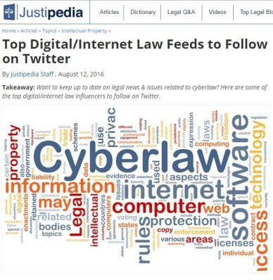 justpedia