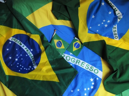 olympiad-in-brasil-1420476_1920