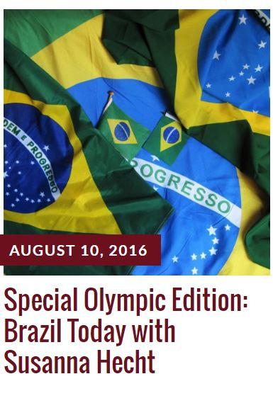 brazil-show