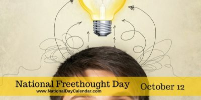 national-freethought-day-october-12-1-e1474558313137