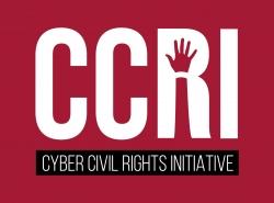 170-cyber-civil-rights-initiative-563188c97c335