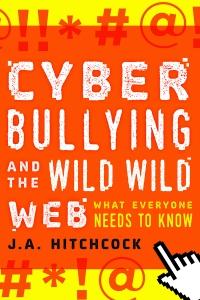 cyberbullying_2