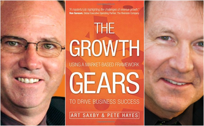 growthgears