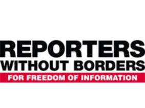 logo_reporters_310112
