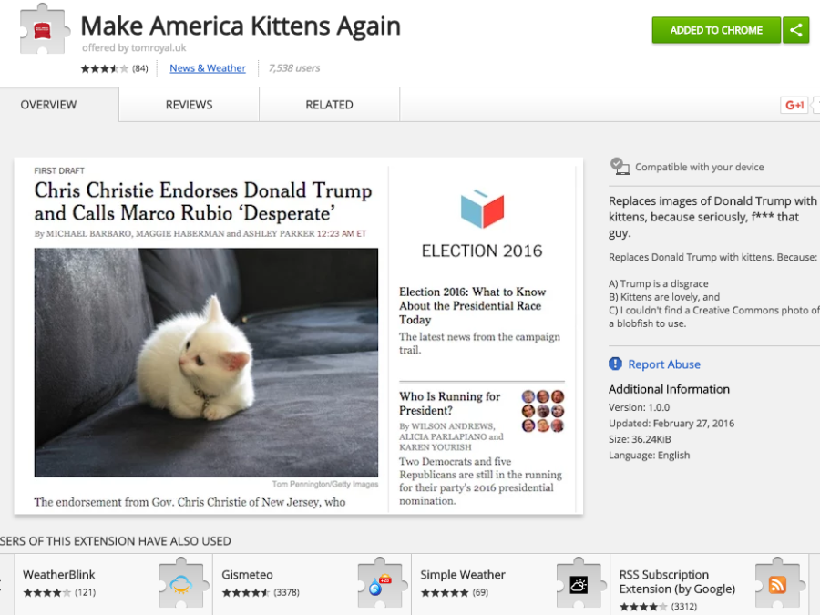 when-you-search-make-america-kittens-again-on-the-chrome-web-store-youll-easily-find-the-extension-all-you-have-to-do-is-hit-the-add-button-and-the-extension-will-be-enabled-on-your-browser
