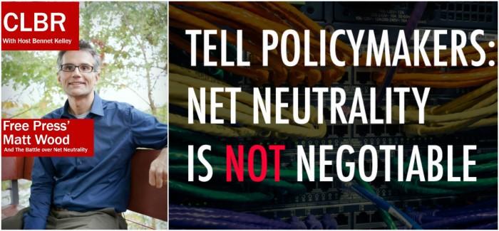 net neutrality1