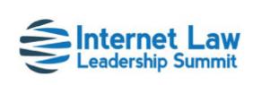 Internet-Law-Leadership-Summit[1]