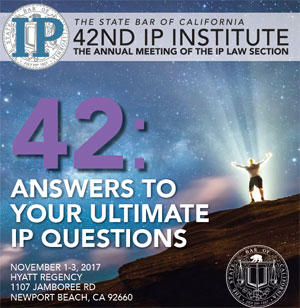 ip_institute
