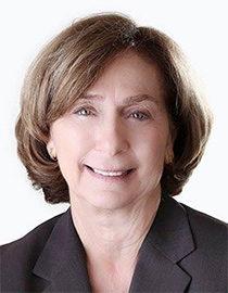 Ann Ravel - Regulating Online Political Ads