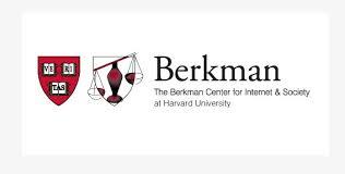 berkman-center-for-internet-and-society-at-harvard-university