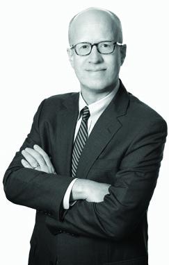 Jeffrey Greenbaum - FTC Crackdown on Influencers