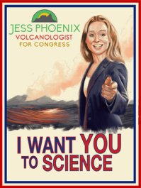 ca-25-jess-phoenix-for-congress-poster_large_fullsize