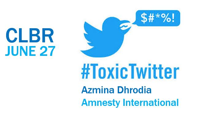 toxictwitter