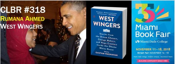 westwinger3